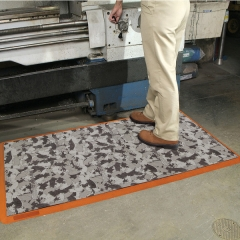 PIG All-in-1 Mat
