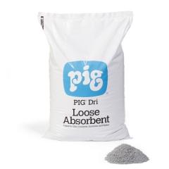 PIG DRI Strooimiddel