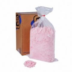 PIG Haz-Mat Strooimiddel