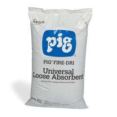 PIG Fire-Dri