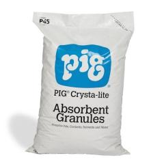 PIG Crysta-Lite Granulaat
