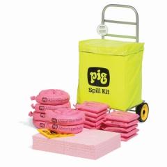 Trolley Bag interventiekit