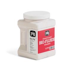 PIG Absorb-&-Lock voor biologische vloeistoffen