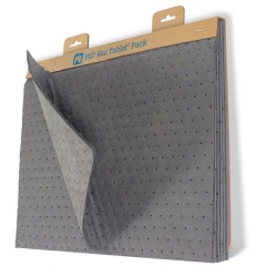 Mat Tablet Pack