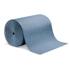 Super absorberende PIG Blue matten - Heavy Weight