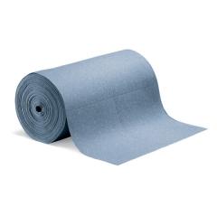 Super absorberende PIG Blue matten - Light Weight