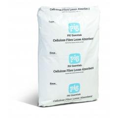 PIG Essentials Strooimiddel Cellulosevezel