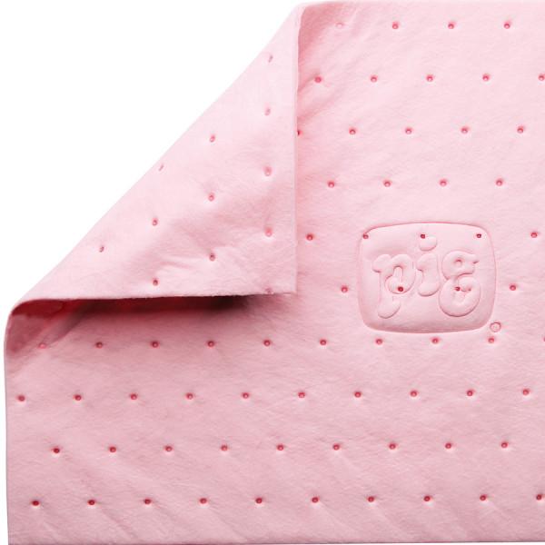 MAT301 matten voor absorptie chemicaliën en zuren